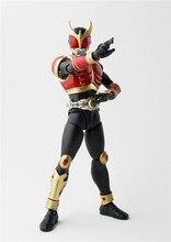 Cavalier masqué Kuuga Kamen cavalier BJD figurine modèle jouets