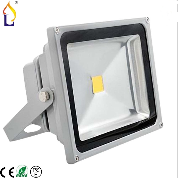 (5 pcs/lot) waterproof IP65 Led Flood light 150W 200W 250W 300W AC85-265V lighting new style Outdoor Lamp flood light ...