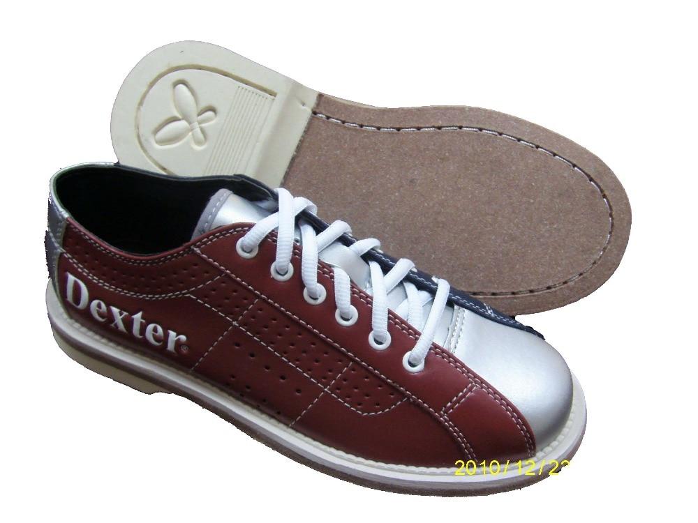 f1bbf79d62 Les endodontistes réputés ont une demande pour les athlètes. Dexter Ricky  III Chaussures de bowling pour homme TXH4MBW7 a Prix Discount, ...