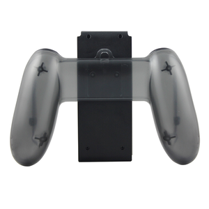 Image 5 - Opladen grip voor Nintendo Switch Vreugde Con controllers handheld grip game console charger