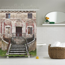 Buy tuscan bathroom and get free shipping on AliExpress.com on modern contemporary bathroom shower, craftsman bathroom shower, spanish style bathroom shower, mediterranean bathroom shower, french country bathroom shower, shabby chic bathroom shower,