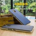 Италия Высокое Качество Кожи Case Для Gionee M6 GN8003 Case Флип чехол Для Gionee M6 GN8003 Case Телефон Обложка 2 Цвет В на складе