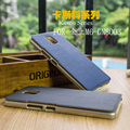 Itália alta qualidade do couro case para gionee m6 gn8003 case flip cobrir para gionee m6 gn8003 case tampa do telefone 2 cores em estoque