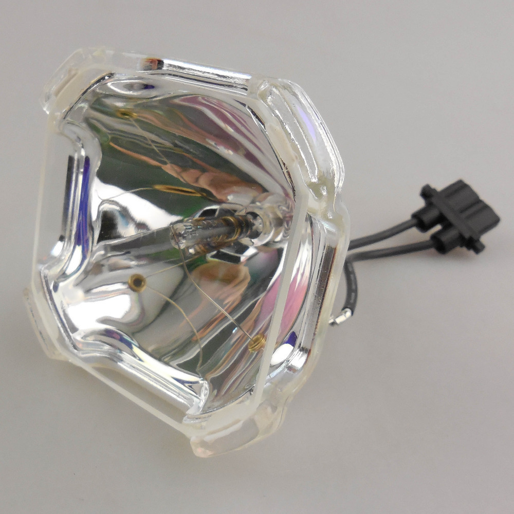 ФОТО Replacement Projector Lamp Bulb POA-LMP49 for SANYO PLC-UF15 / PLC-XF42 / PLC-XF45