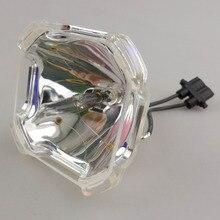 Замена Лампы Проектора Лампы УКАЗАНА-LMP49 для SANYO PLC-UF15/PLC-XF42/PLC-XF45