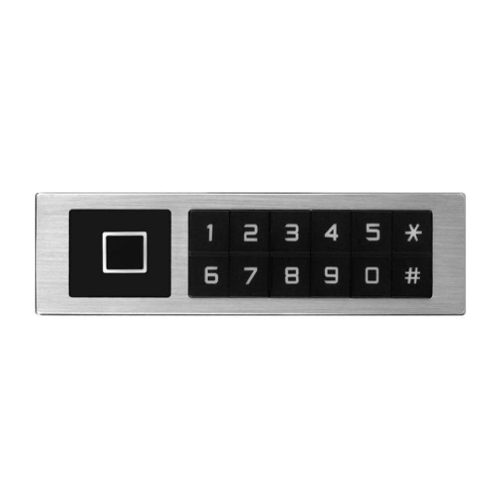 Furniture Fingerprint Drawer Locker Lock Cabinet Lock, Digital Smart  Electronic Lock Fingerprint Cabinet Lock In Locks From Home Improvement On  ...