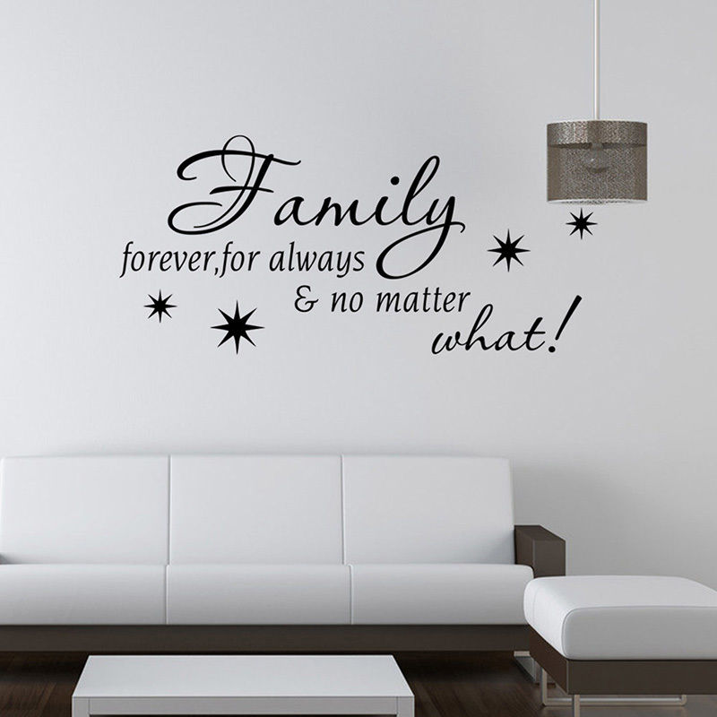 Compare Prices On Word Remove Online ShoppingBuy Low Price Word - Custom vinyl wall decals quotes   how to remove