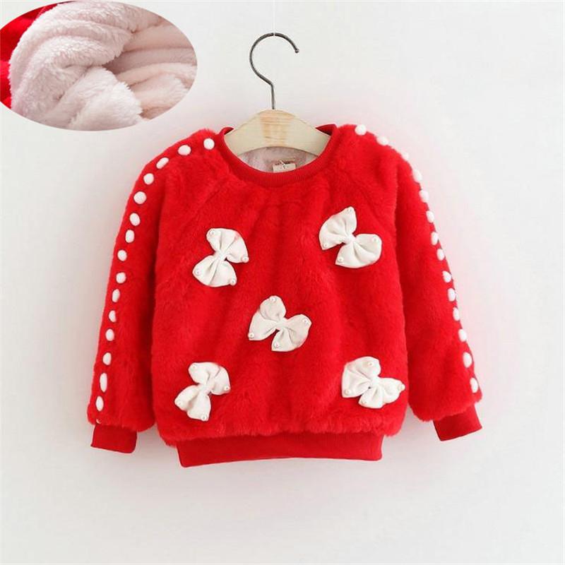 sweater_