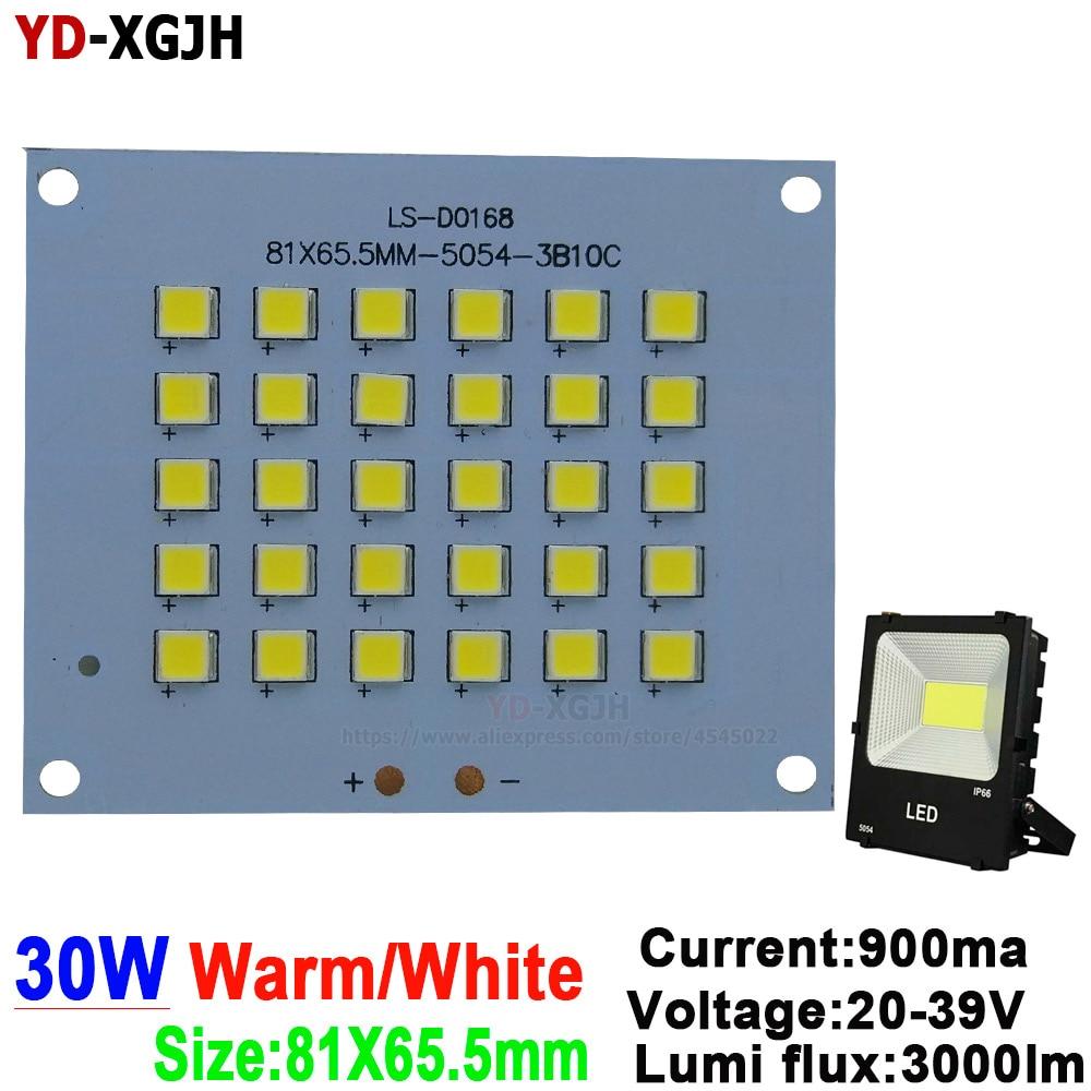 30W-5054