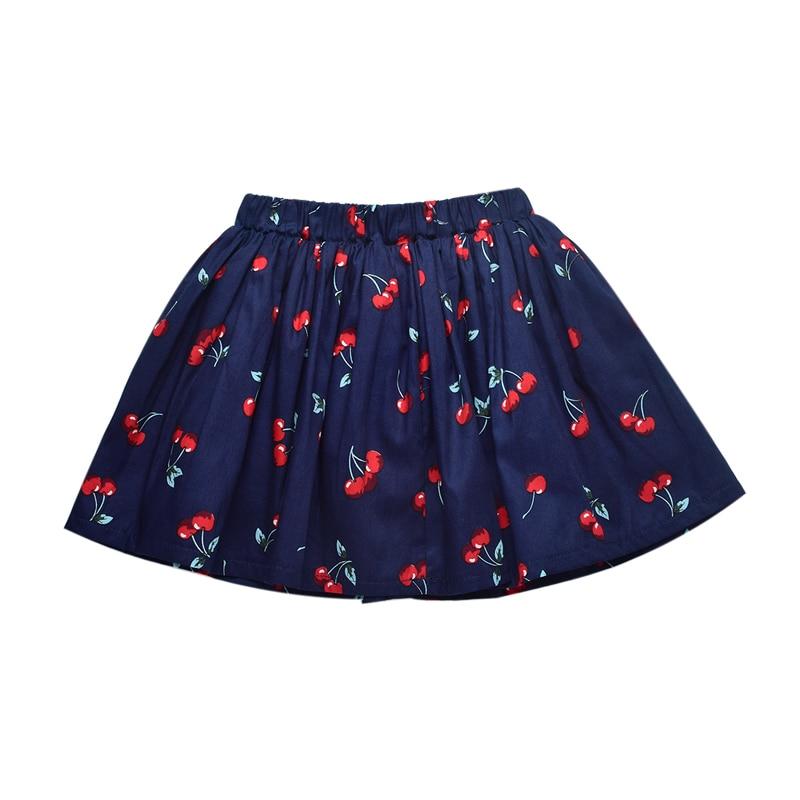 Children-Tutu-Girls-Skirts-Cherry-Print-Tutu-Skirt-Girls-Summer-Kids-Clothes-Pleated-Toddler-Baby-Girl-Skirts-27-Years-CI028-2