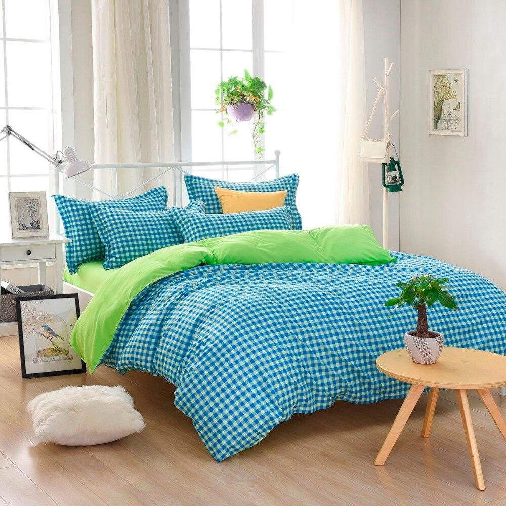 Home textiles bedclothes,Child Cartoon pattern,Superman Batman bedding sets include duvet cover bed sheet pillowcase