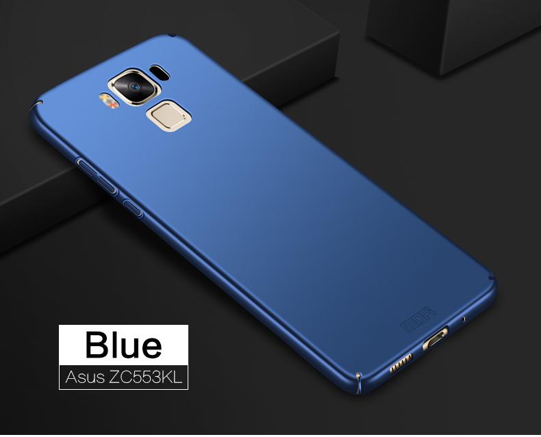 b-Zenfone3Max-ZC553KL_05