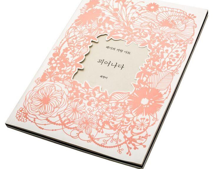 3 pcs lote quente coreano artesanal arte 01