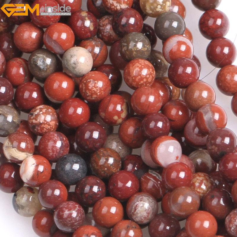 Materia 925 plata beads vidrio circonita frambuesa rosa European vidrio bead Flores