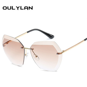 Oulylan Classic Oversized Sung