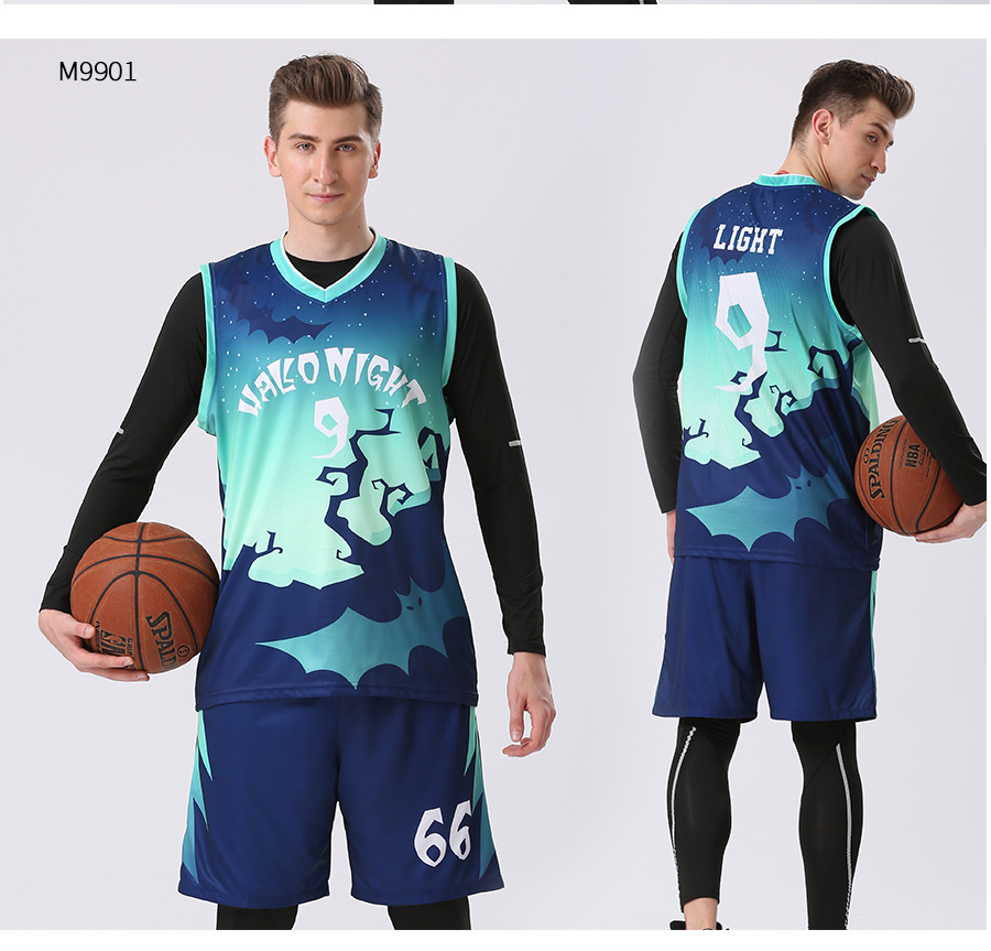 4-pcs-basketball-jerseys_15