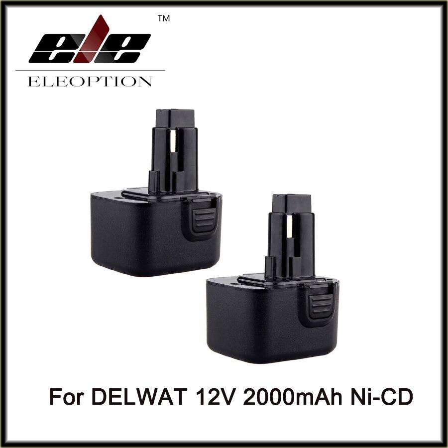 Dewalt Dw953 Battery Promotion Shop For Promotional Dewalt