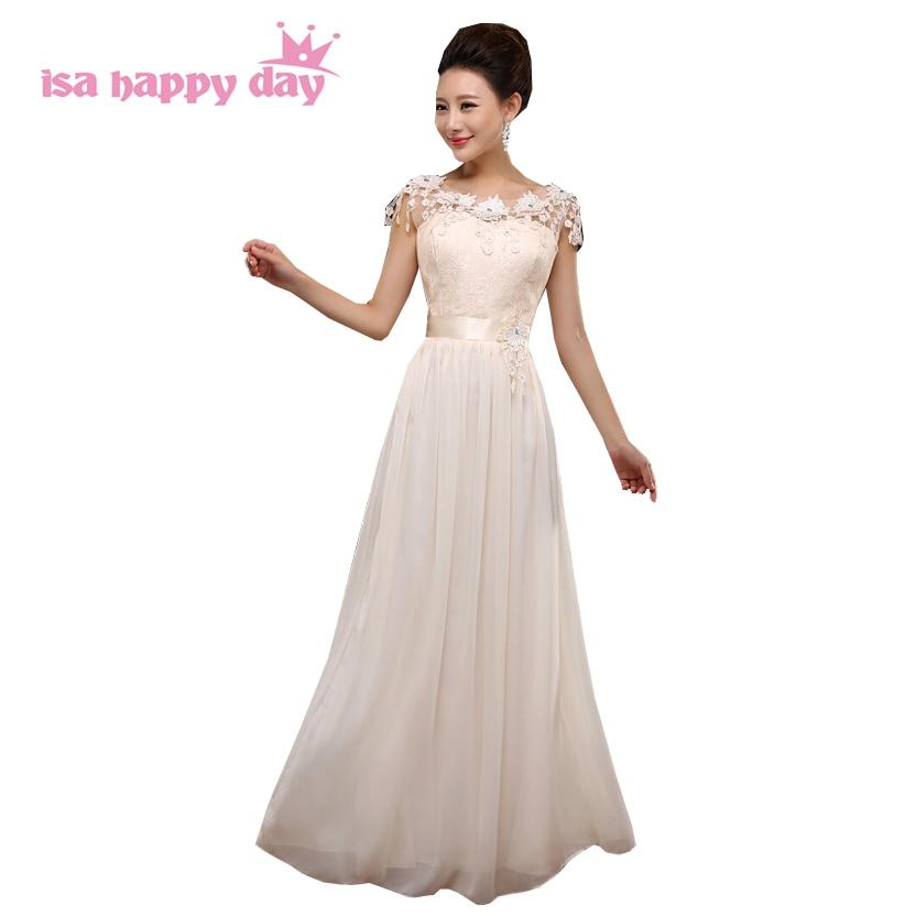 light pink elegant women tops shoulder sexy hot long chiffon prom party  dress womens dresses 2019 2161173caeee
