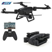 JJRC X8TW Wifi FPV Foldable RC Quadcopter Drone 2.4G 4CH 6-axis Gyro With 0.3MP Camera