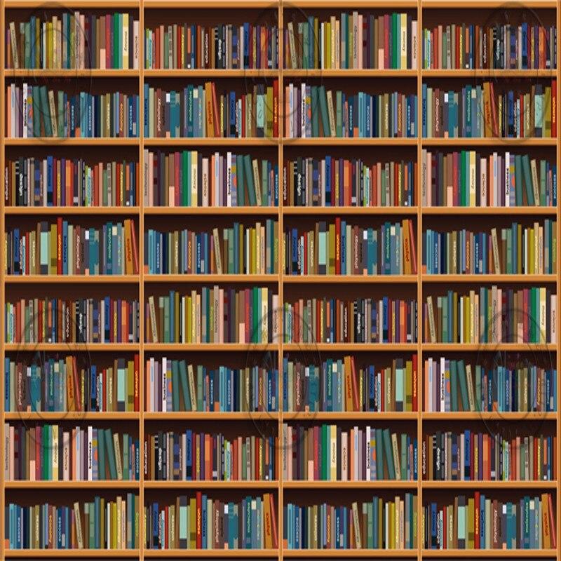 Large Bookshelves PromotionShop For Promotional Large Bookshelves - Large bookshelves