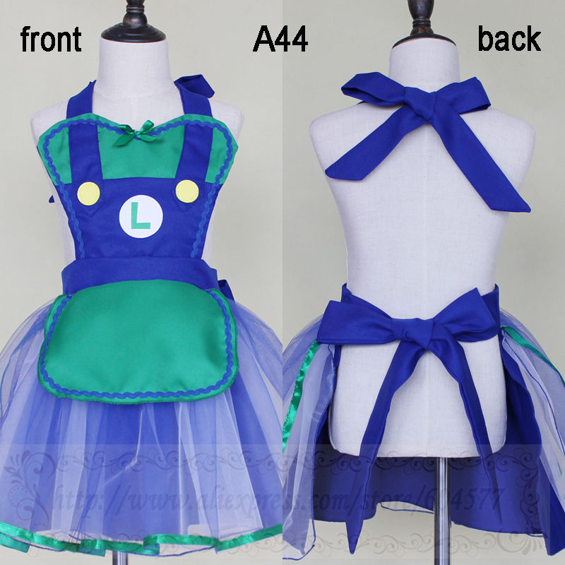 A44 front and back