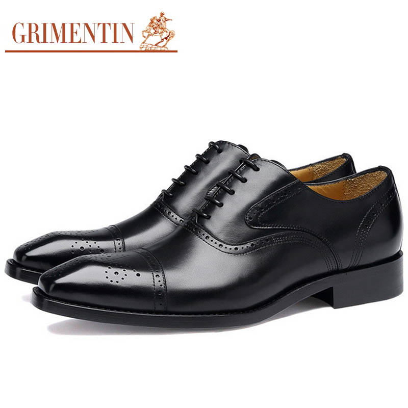 Compare Prices on Mens Vintage Dress Shoes- Online Shopping/Buy ...