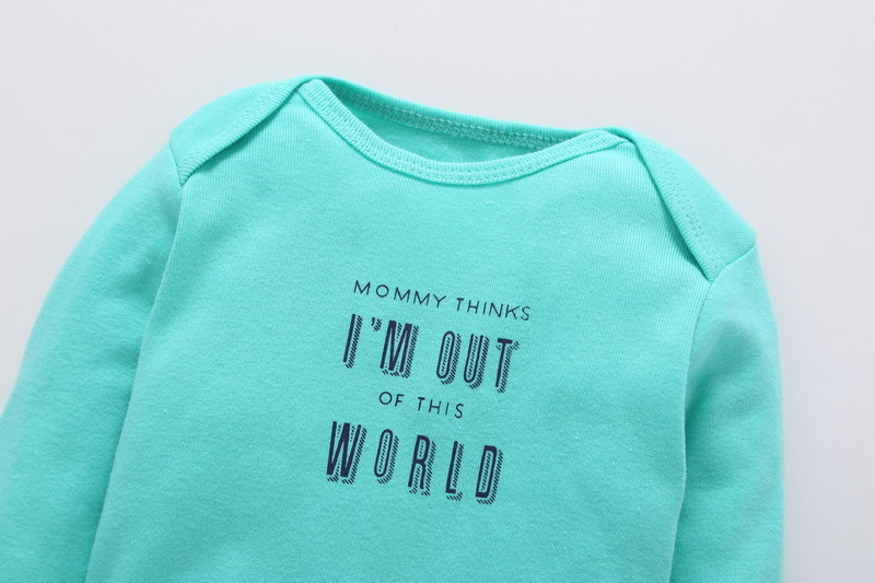 d10ad6fe0943 FREE SHIPPING Carter Baby Boy Clothing set 3pcs pack Bodysuit Hooded+ Long  Sleeve Bodysuit+Long Pants Bebes Boys set-in Bodysuits from Mother   Kids  on ...