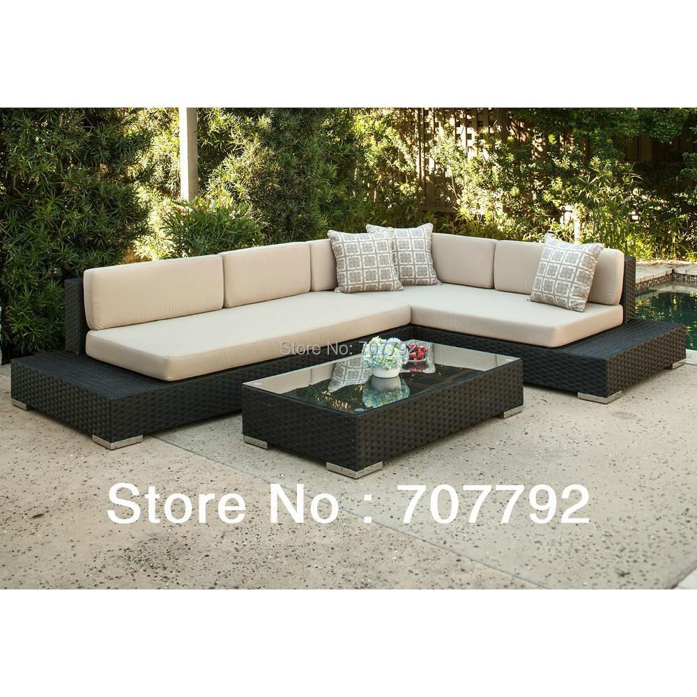 100+ cheap outdoor wicker furniture sets patio furniture wic.