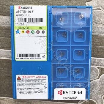 WBGT060104L-F TN60  WBGT1211L-F TN60  10pcs Quality goods New original