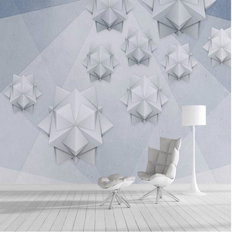custom home improvement 3d wall paper rolls photo wallpaper for walls 3d Geometric background wall wallpaper murals custom home improvement 3d wall paper rolls photo wallpaper for walls 3d geometric background wall wallpaper murals