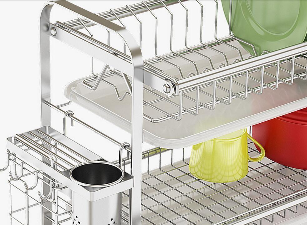 Cheap Racks e suportes de armazenamento