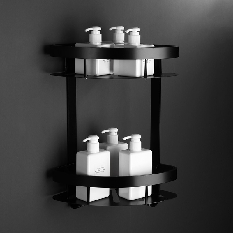 Titular Escova de Vaso Sanitário Conjunto de Hardware Banheiro