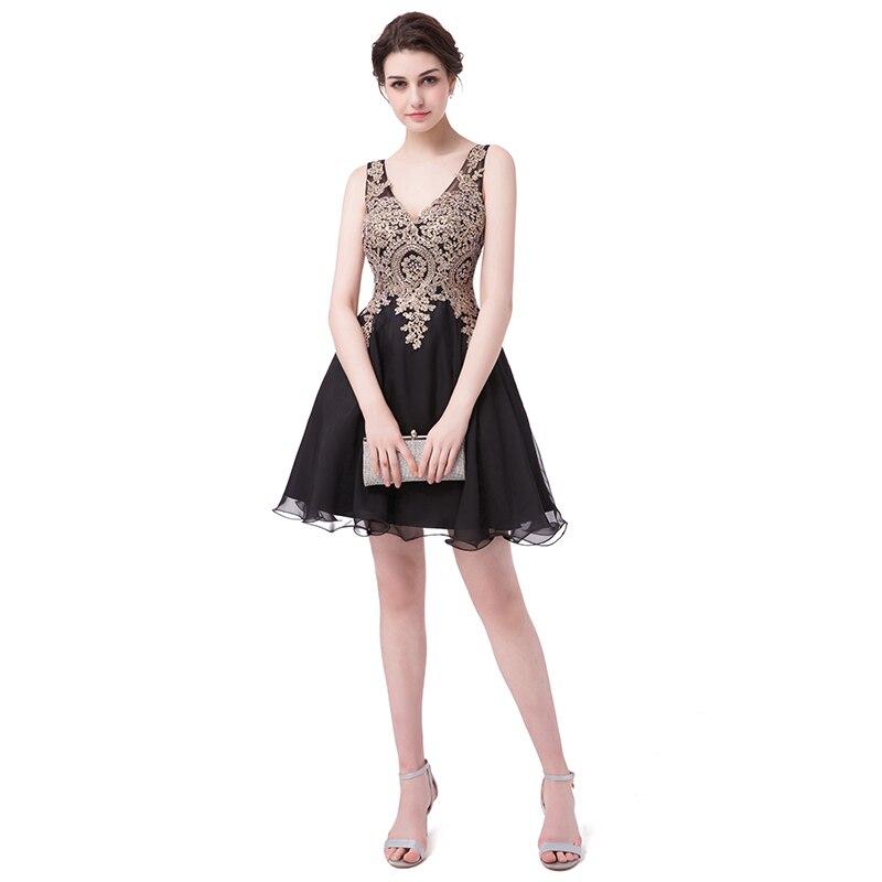 Weddings & Events Graduation Pu Faux Leder Reflektierende Kleider Halter Bodycon Backless Homecoming Kleider Frauen Elegante Sommer Kleid Vestidos