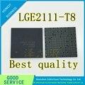 LGE2111-T8 Новый LGE2111 T8 NEC и BGA