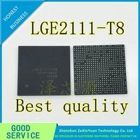 LGE2111-T8 NEUE LGE2111 T8 BGA