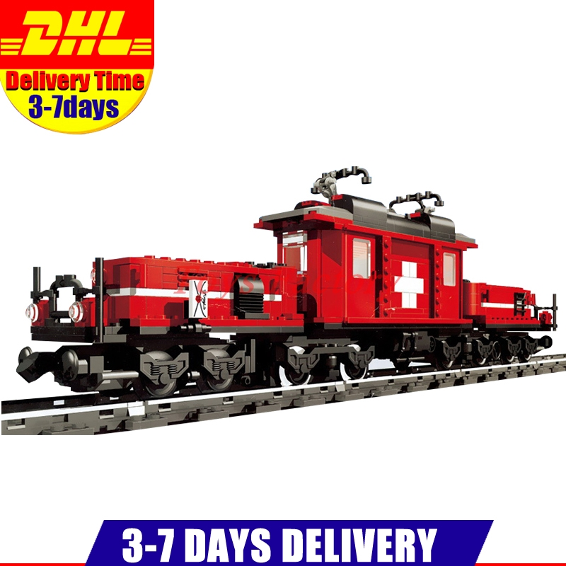 2018 Lepin 21011 1130Pcs Technical Series The Medical Changing Train Set Children Building Blocks Bricks Lepin Toys Gifts changing face of medical tourism in india