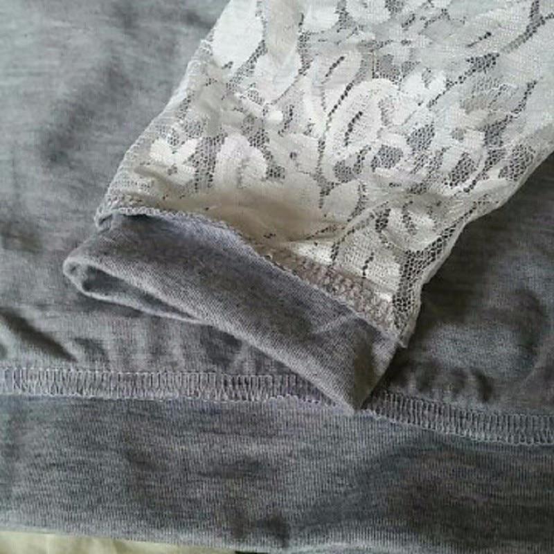 2016-Spring-Autumn-Women-Sweatshirts-Backless-Embroidery-Lace-Casual-Hoodies-Long-Sleeve-Sweatshirts-Ladies (1)