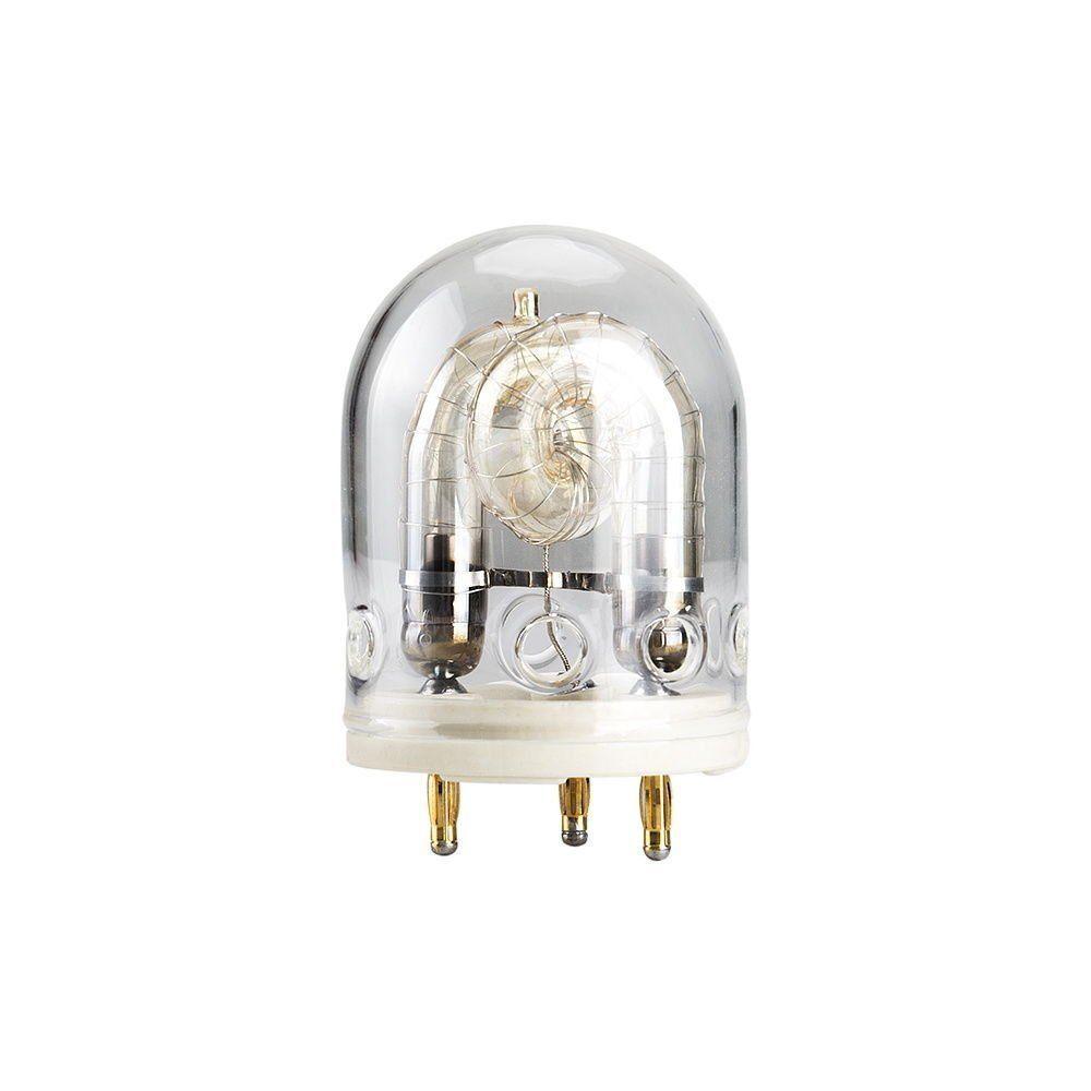 Godox AD FT600 600W Bare Bulb Flash Tube for Godox Witstro AD600 AD600B AD600M AD600BM AD