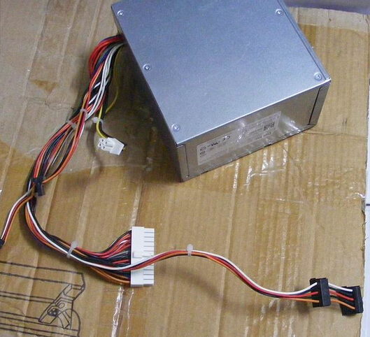 ФОТО MT Power Supply For  3010 7010  275W L275AM-00   Original 95%New Well Tested Working One Year Warranty