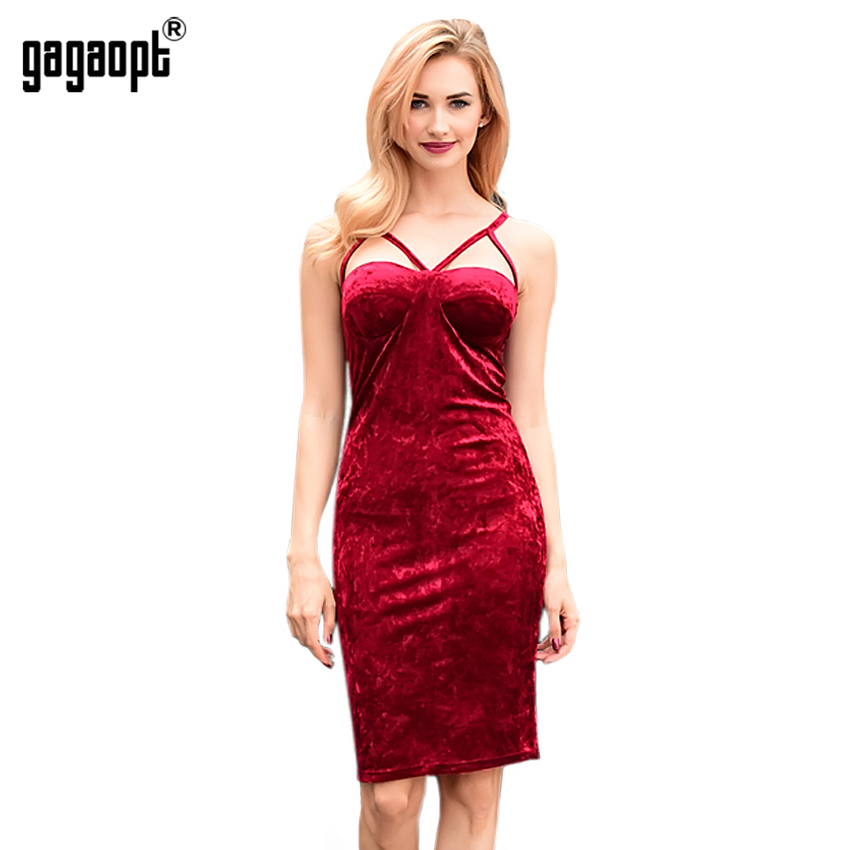 Popular  Up Swing Vestidos Dressin Dresses From Women39s Clothing Amp Access