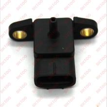 Map sensor for Kia Toyota Yamaha Suzuki 079800-5770 079800-4790 079800-4990 0798004410 079800-4410 89421-20190 car sensor air pressure switch boots pressure sensor 079800 5580 for mk369080 mk369081 mk369080 079800 5590 page 6