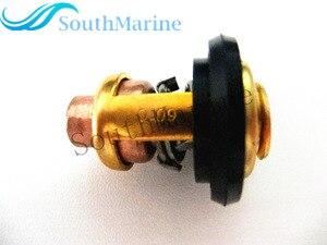 19300-ZW9-003 19300-ZY3-023 19300ZY3023 19300ZW9003 6640114 фотолодка для Honda Marine BF 8 9,9 15 - 225HP