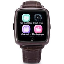 2016 smart watch u11c smartwatch für iphone android smart uhr mp3/mp4 facebook whatsapp smart watch android relogio masculino