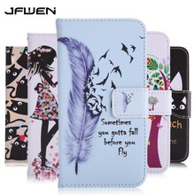 Luxury Wallet PU Leather Phone Case For Fundas Samsung Galaxy A40 Case Flip Cover For Coque Samsung Galaxy A40 A 40 Cases Cover qijun glitter bling flip stand case for samsung galaxy a7 a 7 a700f 2016 a710 2017 a720 sm a720f wallet phone cover coque