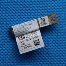 2 PCS 3.0 Bluetooth Module for Lenovo ThinkPad T410 T420 X220 T510 T520 E420 E520 Bluetooth Board Card 60Y3199