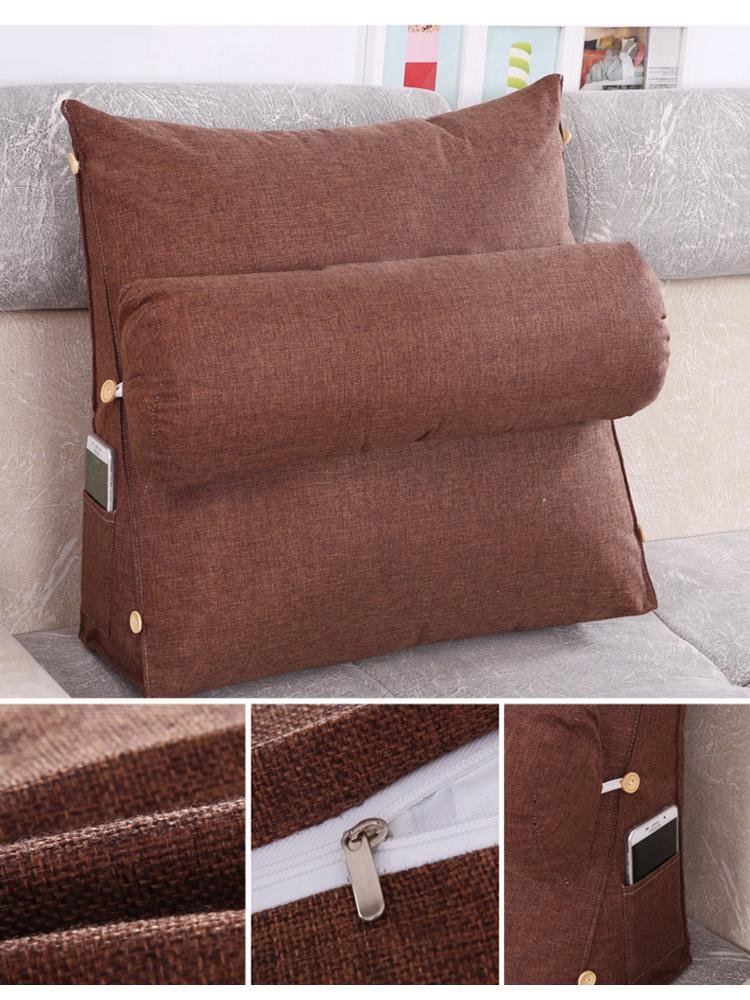 Petshy lumber pillow-21