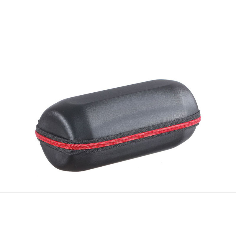 Wireless Bluetooth font b Speakers b font Travel Carry Cases Pouch For JBL PULSE3 Hard EVA