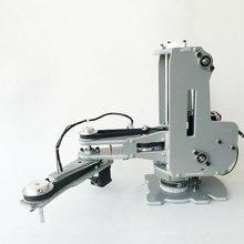 Четыре оси рука робота/4 DOF рука робота/манипулятор/Обучающий робот/селективное соответствие сборки рука робота