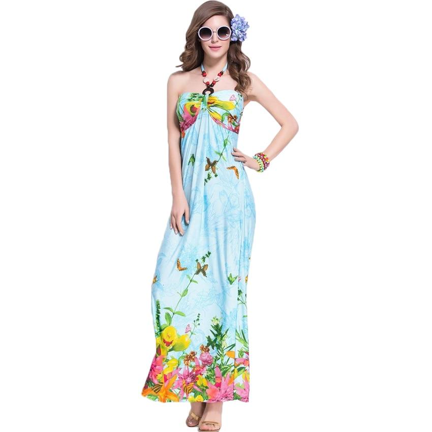Online Get Cheap Holiday Dresses Women -Aliexpress.com - Alibaba Group