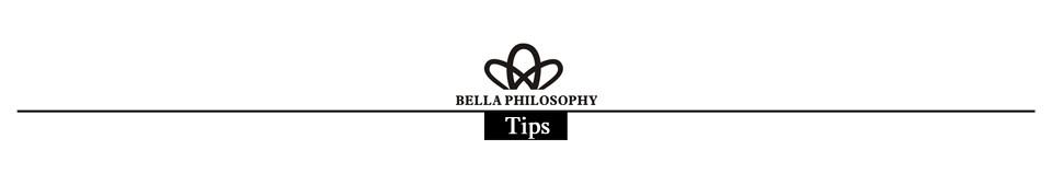 ENDING3-3-tips1